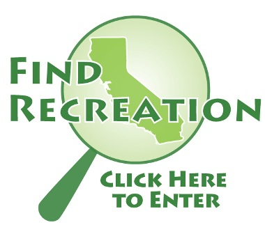 Click here to find outdoor recreation near you!