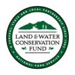 Land & Water Conservation Fund