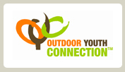 Outdoor Youth Connection Logo